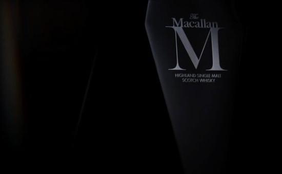 Macallan_Red