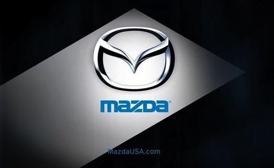 Mazda_ANTHEM_USE