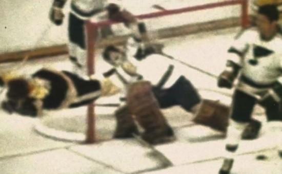 NHL_History_thumb