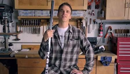 NHL_WinterClassic2011_thumb