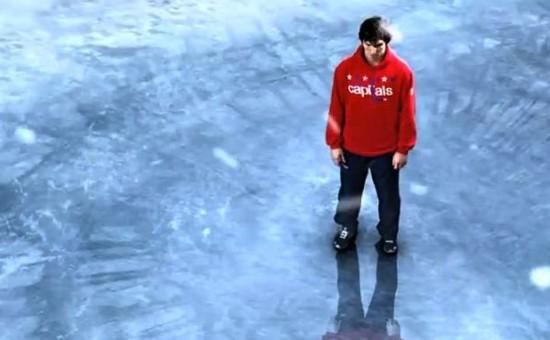 NHL_WinterClassic_thumb