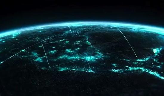 Northrop_Cyber