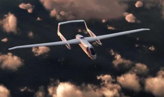 Northrop_Planes