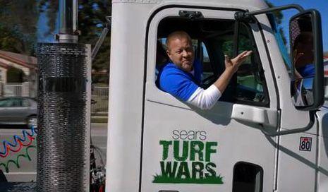 Sears_TurfWars_thumb