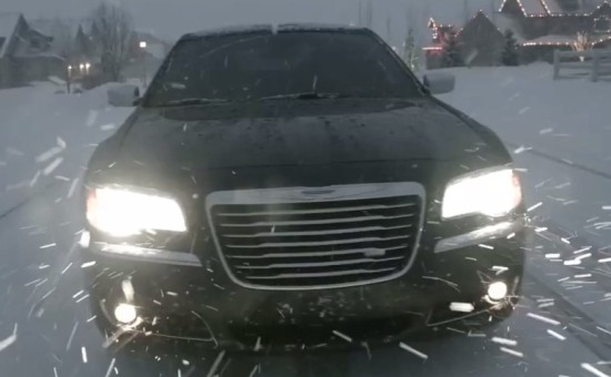 Chrysler_Mix