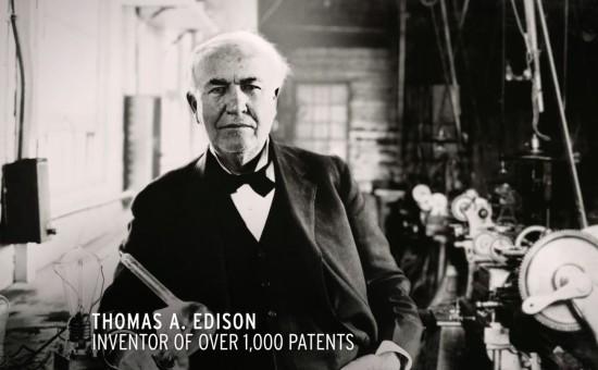 Mazda Edison