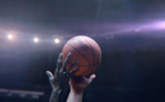 NBA-Roll Call